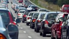 Decyzja o zakupie nowego samochodu, to bardzo często transakcja wiązana – płatność […]