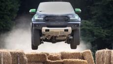 Na zbliżających się targach Gamescom w Kolonii, Ford zaprezentuje nowy wyczynowy samochód […]