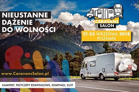 Caravans Salon2