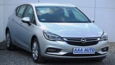 """AAA Auto sporządziło raport """"Samochody używane w regionach"""" na bazie danych sprzedażowych […]"""