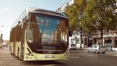 Volvo Polska dostarczy miejskie autobusy hybrydowe do Ełku. To kolejne miasto w […]