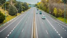 Organizatorzy Bezpiecznej Autostrady od długiego weekendu majowego do ostatniego dnia wakacji szkolnych […]
