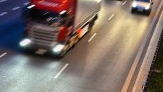 Jakie są główne kierunki podróży służbowych polskich kierowców? Czy pamiętają o ważnych […]