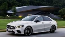 Mercedes- Benz rozpoczął przez swoich dealerów w Polsce przyjmowanie zamówień na nowa […]