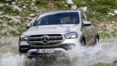 Podczas Międzynarodowego Salonu Samochodowego Mondial de l'Automobile w Paryżu na stoisku Mercedesa […]