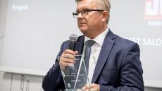Na Konferencji Motoryzacyjnej Kantar Automotive polska filia marki Peugeot otrzymała aż dwie […]