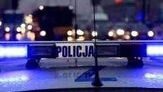 Policjanci ruchu drogowego w całym kraju prowadzą dzisiaj, w piątek, ogólnopolskie działania […]