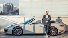 Jak połączyć przyrządzanie super- dań z przyjemnością z jazdy i osiągami? Proste […]