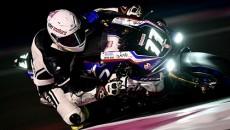 Motocykliści obu załóg polskiego zespołu Wójcik Racing Team ukończyli wyścig pierwszej rundy […]