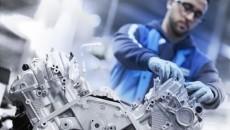 Zespół ambasadorów polskich producentów części motoryzacyjnych – tak nazywa się nowo powołana […]