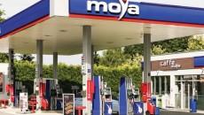 Sieć stacji paliw MOYA ruszyła z akcją lojalnościową Kraina Pluszu. Osoby dokonujące […]