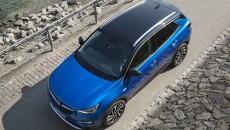 Między początkiem 2019 roku a końcem 2020 roku Opel wprowadzi na rynek […]