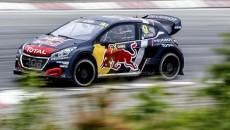 Peugeot zapowiada opracowanie nowej gamy zelektryfikowanych samochodów sportowych, które pojawią się na […]