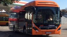 Volvo Polska dostarczyło kolejną pulę miejskich autobusów hybrydowych – tym razem do […]