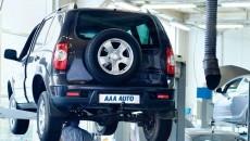 W październiku w Polsce pojawiło się 280 108 ofert sprzedaży samochodów używanych, […]