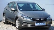 Polski oddział AAA Auto ustanowił rekord sprzedając 1 009 samochodów używanych w […]