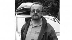 9 listopada zmarł w Krakowie Andrzej Borowiczka – znany, ceniony i zasłużony […]