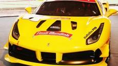 Historia Ferrari Challenge obejmuje 26 lat zmagań oraz najważniejsze modele samochodów, jakie […]