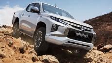 Mitsubishi Motors Corporation świętowało w Bangkoku światową premierę nowego pick- upa o […]