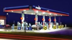 Kolejna stacja po zmianie barw i modernizacji dołączyła do sieci MOYA. To […]