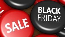 Black Friday już na stałe wpisał się do świadomości osób polujących na […]