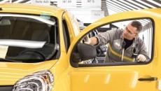 Zakład Renault w Maubeuge będzie głównym miejscem produkcji lekkich pojazdów dostawczych Aliansu […]
