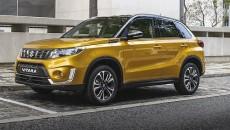 W listopadzie Suzuki zaprasza wszystkich posiadaczy samochodów swojej marki do skorzystania z […]