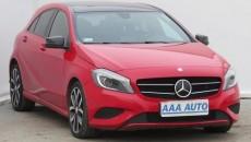 Z rezultatów badania opinii przeprowadzonego w listopadzie br. wśród klientów AAA Auto, […]