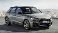W salonach Audi w Polsce można już składać zamówienia na nowe Audi […]