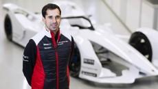 Neel Jani został pierwszym kierowcą fabrycznym nowego zespołu Porsche, który bezie reprezentował […]