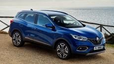 Do salonów Renault w całej Polsce wjechało właśnie nowe Renault Kadjar. Z […]