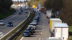 Średni wiek samochodów zarejestrowanych w Polsce wynosi ponad 13 lat, wynika z […]