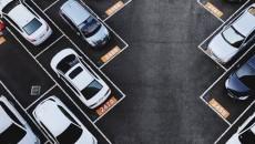 Decyzję o kupnie samochodu używanego klienci podejmują na podstawie oceny stanu technicznego […]