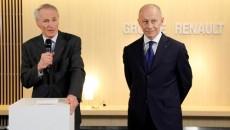 Rada Administrująca Renault przyjęła rezygnację dotychczasowego prezesa- dyrektora generalnego Carlosa Ghosna, przebywającego […]