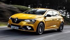 W sieci salonów Renault można składać zamówienia na nowe Renault Megane R.S […]