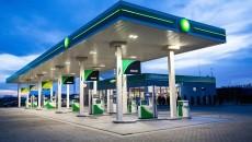 W końcu ubiegłego roku rozpoczęło działalność osiem nowych stacji BP. Obecnie sieć […]