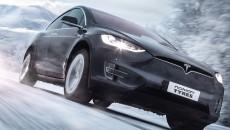 Najnowsze modele samochodów w coraz większym stopniu wyposażone są w inteligentne technologie. […]