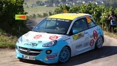 W najbliższym sezonie Opel podejmie ponownie rywalizację w krajowych i międzynarodowych rajdach. […]