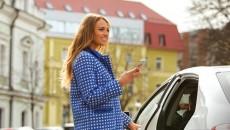 Prace nad Ustawą o transporcie i czasie pracy kierowców trwają już ponad […]