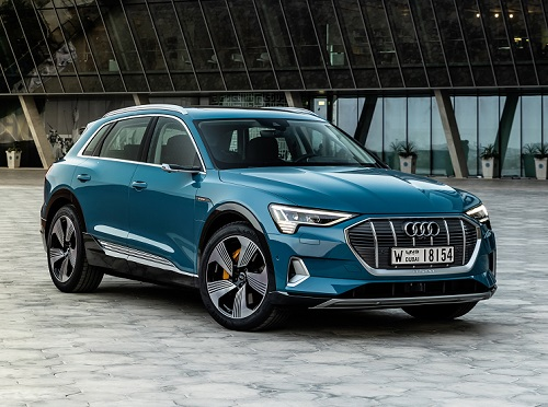 Audi-brodge1