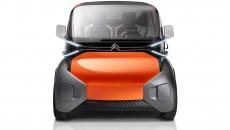 Na Międzynarodowym Salonie Samochodowym Geneva Motor Show, Citroen zaprezentuje nowy pojazd Ami […]