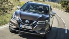 Nissan stworzył zupełnie nowy segment i zapoczątkował dziesięć lat temu erę crossoverów, […]