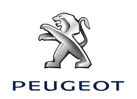 peugeot-logo1