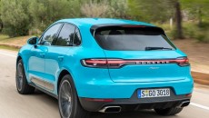 Rada nadzorcza Porsche AG zadecydowała, że następna generacja modelu Macan powstanie jako […]