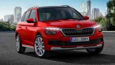 Podczas Międzynarodowego Salonu Samochodowego Geneva Motor Show będzie można po raz pierwszy […]