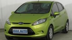 Według danych AAA Auto aż 72 proc. aut używanych oferowanych do sprzedaży […]
