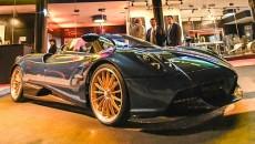 Na Międzynarodowym Salonie Samochodowym Geneva Motor Show Pirelli prezentuje szeroką gamę innowacji: […]