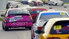 Rallysprint Challenge to nowa forma istniejącego dotychczas cyklu AB CUP i BMW- […]