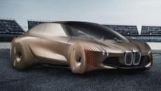 BMW Group i Daimler AG łączą swoje usługi mobilne, aby wspólnie zapewnić […]