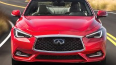 Firma Infiniti Motor Company ogłosiła plan restrukturyzacji, który zakłada skupienie działań na […]